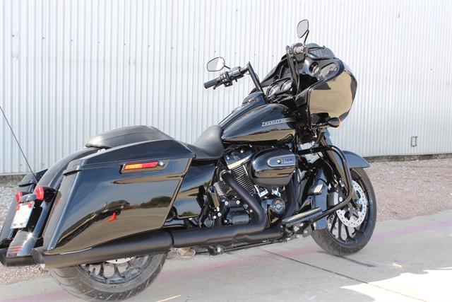 2019 Harley-Davidson Road Glide Special at Gruene Harley-Davidson