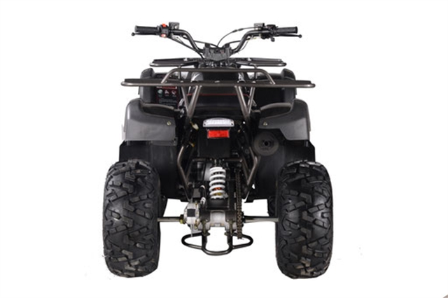 2021 Pentora Youth Rider 200 EFI at Matt's ATV & Offroad