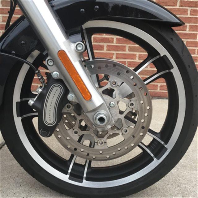 2015 Harley-Davidson Trike Freewheeler at Calumet Harley-Davidson®, Munster, IN 46321
