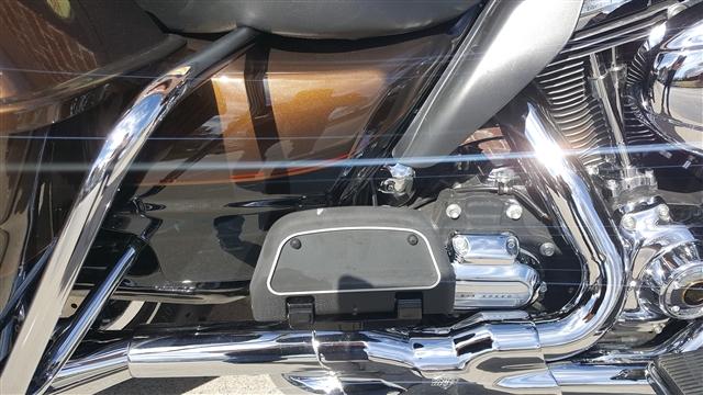 2013 Harley-Davidson Electra Glide Ultra Limited 110th Anniversary Edition at Harley-Davidson® of Atlanta, Lithia Springs, GA 30122