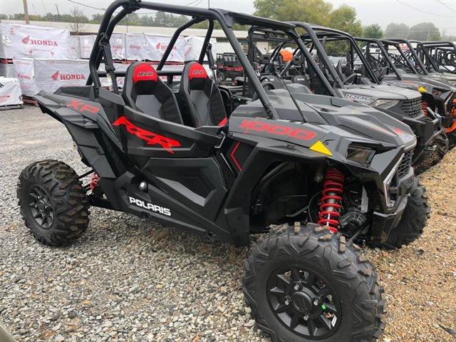 2020 Polaris RZR XP 1000 Premium at Got Gear Motorsports