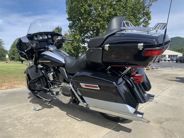 2020 Harley-Davidson Touring Ultra Limited at Harley-Davidson of Asheville