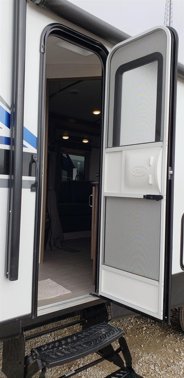 2019 Keystone Passport Grand Touring 2950BH GT at Nishna Valley Cycle, Atlantic, IA 50022