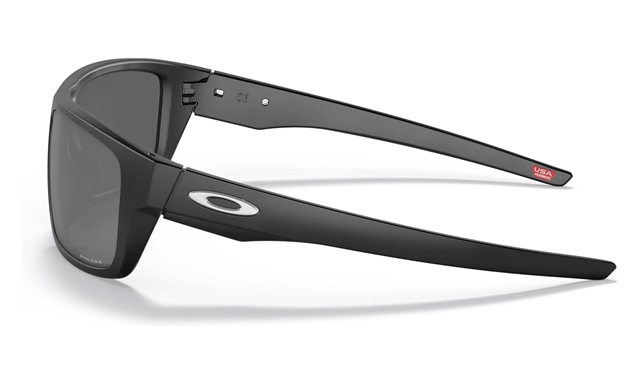 2021 Oakley Drop Point at Harsh Outdoors, Eaton, CO 80615