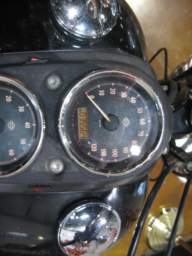 2015 Harley-Davidson Dyna Low Rider at Mike Bruno's Bayou Country Harley-Davidson
