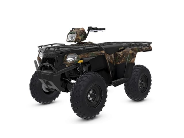 2020 POLARIS Sportsman 570 EPS Utility Pkg EPS at Extreme Powersports Inc