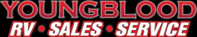 2021 Keystone Hideout (East) 28RKS at Youngblood RV & Powersports Springfield Missouri - Ozark MO