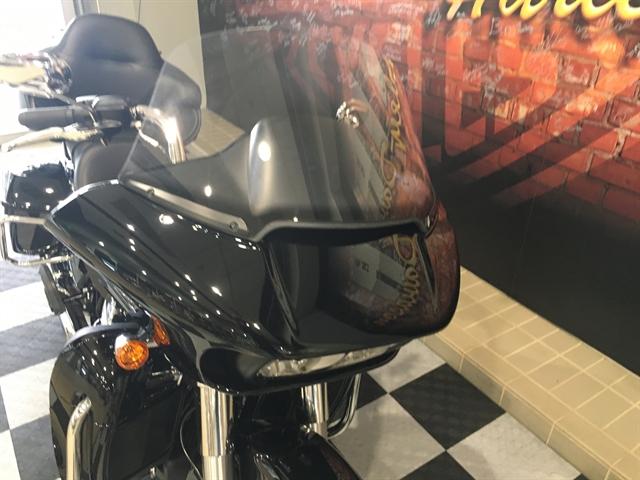 2020 Harley-Davidson Touring Road Glide at Worth Harley-Davidson