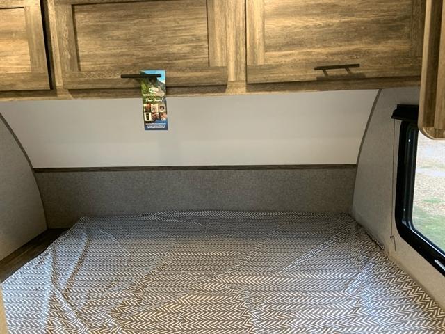 2020 Forest River Wildwood FSX  PLATINUM 181RT at Campers RV Center, Shreveport, LA 71129