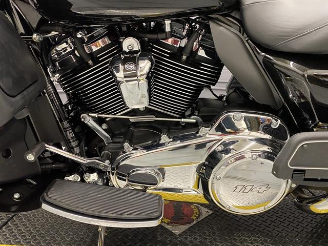 2020 Harley-Davidson Touring Ultra Limited at Big Sky Harley-Davidson