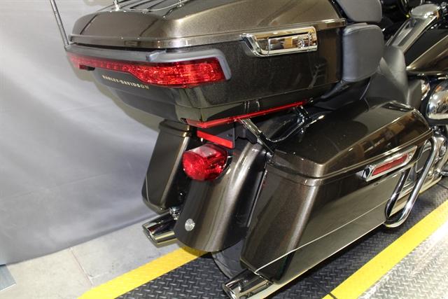 2020 Harley-Davidson Touring Ultra Limited at Platte River Harley-Davidson