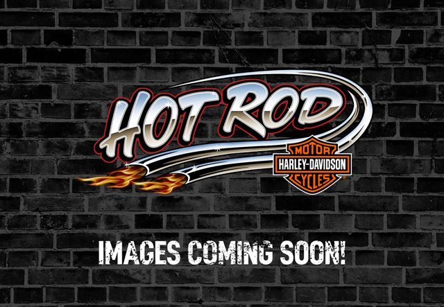 2013 Harley-Davidson Road King Classic at Hot Rod Harley-Davidson