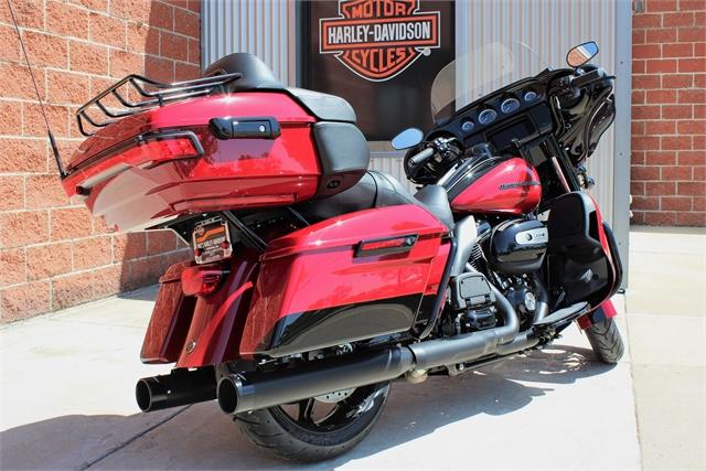 2021 Harley-Davidson Touring Ultra Limited at Doc's Harley-Davidson