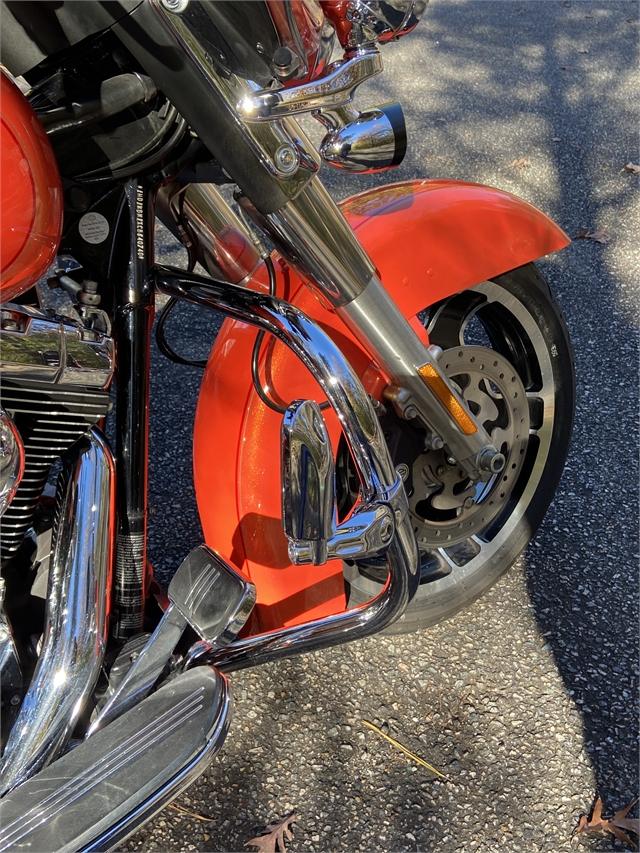 2012 Harley-Davidson Street Glide Base at Hampton Roads Harley-Davidson