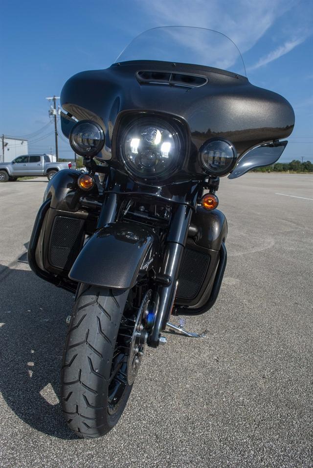 2020 Harley-Davidson Touring Ultra Limited at Javelina Harley-Davidson