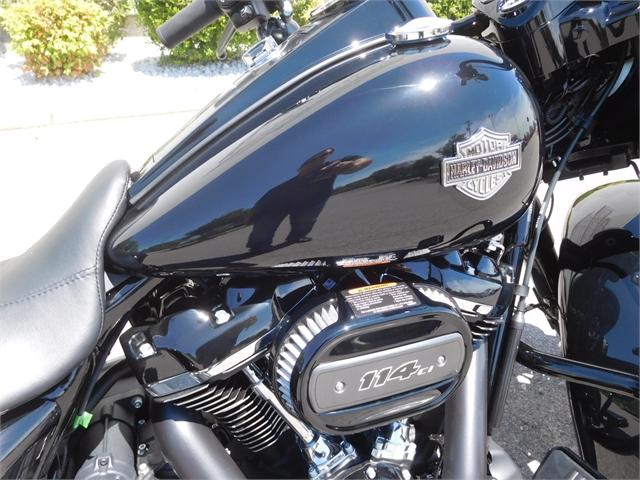 2021 Harley-Davidson Touring Road King Special at Bumpus H-D of Murfreesboro