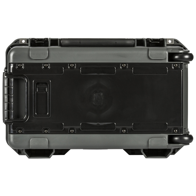 2019 5.11 Tactical Hard Case 1750 Foam Double Tap at Harsh Outdoors, Eaton, CO 80615