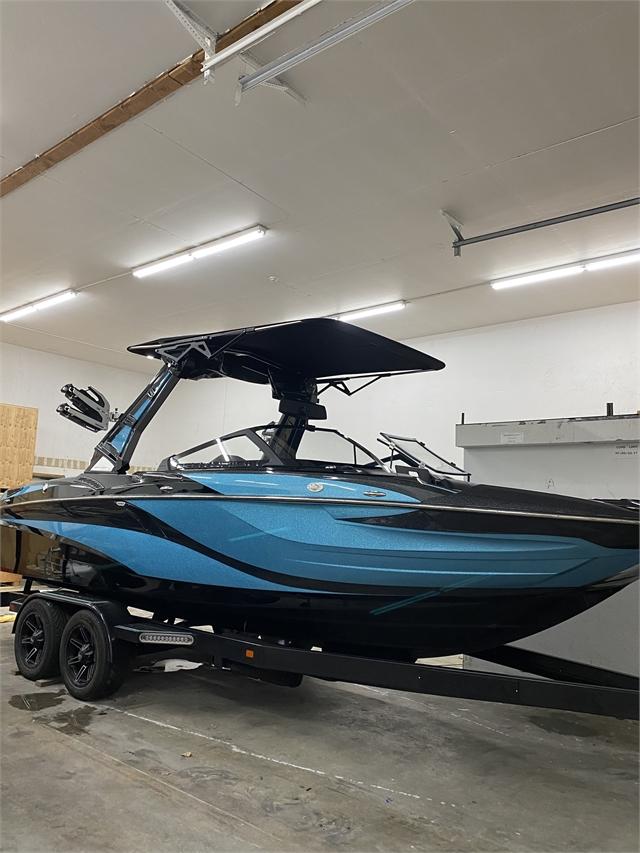 2021 Centurion Fi 23 at Lynnwood Motoplex, Lynnwood, WA 98037