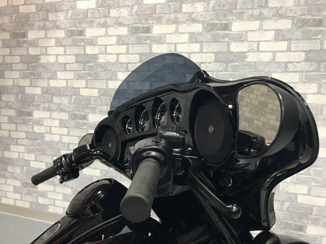 2019 Harley-Davidson Street Glide Special at Killer Creek Harley-Davidson®, Roswell, GA 30076