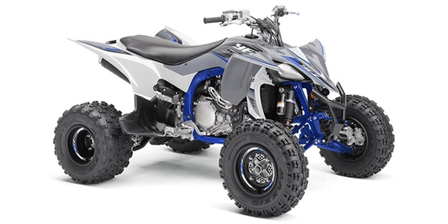 2019 Yamaha YFZ 450R SE at Yamaha Triumph KTM of Camp Hill, Camp Hill, PA 17011