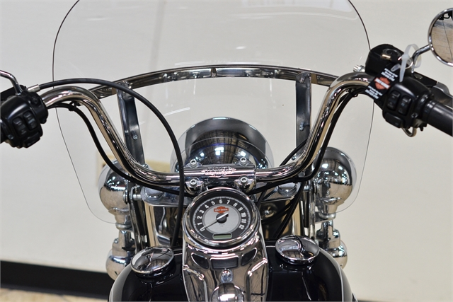 2014 Harley-Davidson FLSTC103 at Destination Harley-Davidson®, Tacoma, WA 98424