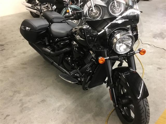 2013 Suzuki Boulevard C90T BOSS at Bud's Harley-Davidson, Evansville, IN 47715