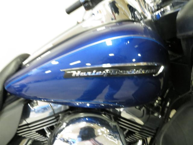 2016 Harley-Davidson Road Glide Ultra at Copper Canyon Harley-Davidson