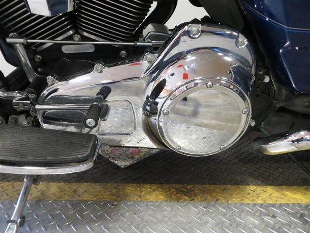 2016 Harley-Davidson Road Glide Ultra at Copper Canyon Harley-Davidson