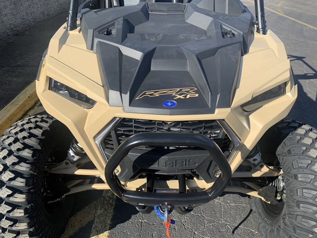2020 Polaris RZR XP 1000 Trails and Rocks Edition at Columbia Powersports Supercenter