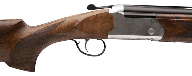 2021 Savage Arms Shotgun at Harsh Outdoors, Eaton, CO 80615