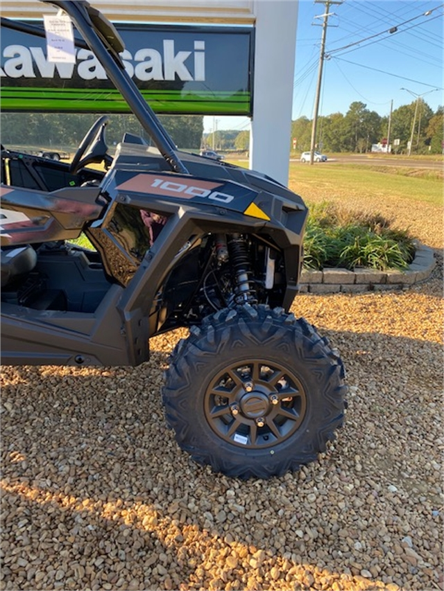 2021 Polaris RZR XP 1000 Sport at R/T Powersports
