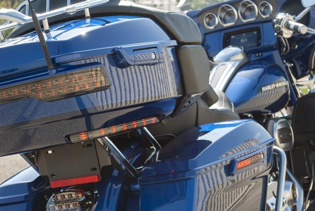 2020 Harley-Davidson CVO ULTRA LIMITED at Javelina Harley-Davidson