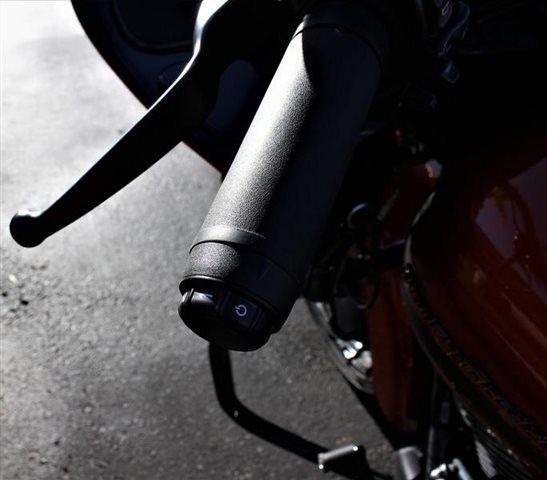 2019 Harley-Davidson Road Glide Special at Quaid Harley-Davidson, Loma Linda, CA 92354