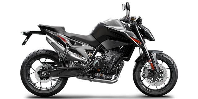 2019 KTM Duke 790 at Indian Motorcycle of Northern Kentucky