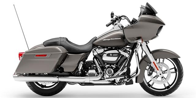 2019 Harley-Davidson Road Glide® Base at All American Harley-Davidson, Hughesville, MD 20637