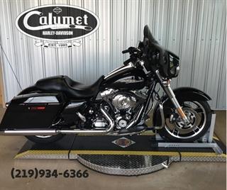 Inventory   Calumet Harley-Davidson®