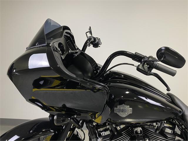 2021 Harley-Davidson Touring Road Glide Special at Worth Harley-Davidson
