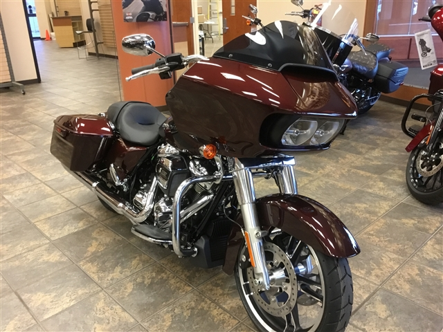 2019 Harley-Davidson Road Glide Base at Bud's Harley-Davidson, Evansville, IN 47715
