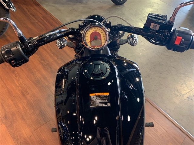 2019 Indian Scout Sixty at Mungenast Motorsports, St. Louis, MO 63123