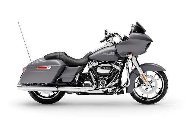 2021 Harley-Davidson Touring FLTRX Road Glide at Mike Bruno's Northshore Harley-Davidson