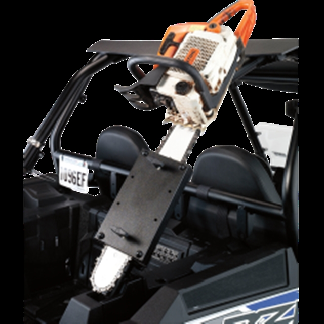 2019 CF MOTO CHAINSAW MOUNT at Randy's Cycle, Marengo, IL 60152