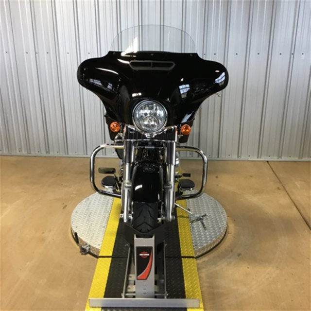 2019 Harley-Davidson Electra Glide Standard at Calumet Harley-Davidson®, Munster, IN 46321