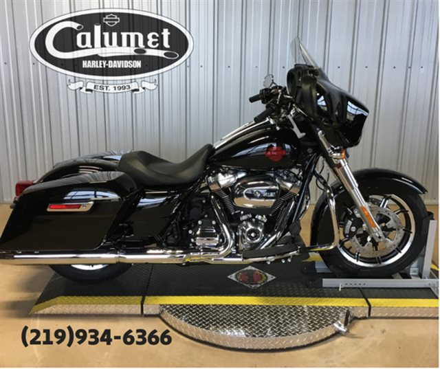 2019 HD FLHT at Calumet Harley-Davidson®, Munster, IN 46321