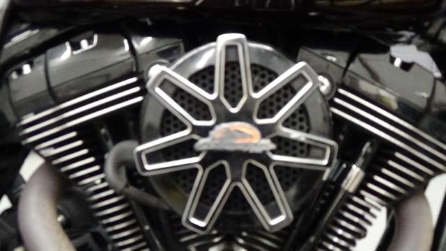 2014 Harley-Davidson Street Glide Special at Big Sky Harley-Davidson