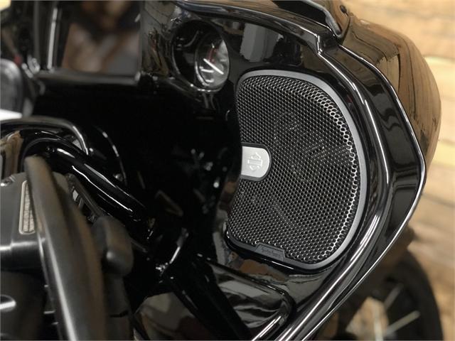 2021 Harley-Davidson Touring FLTRXSE CVO Road Glide at Lumberjack Harley-Davidson