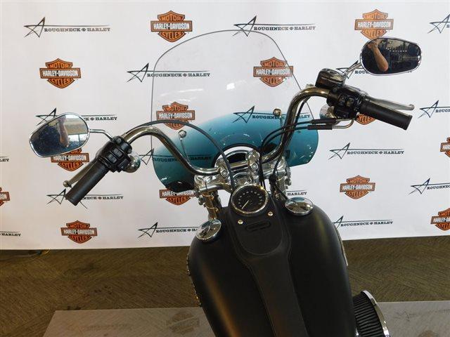 2012 Harley-Davidson FXDB - Dyna  Street Bob at Roughneck Harley-Davidson