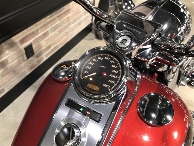 2019 Harley-Davidson Road King Base at Cox's Double Eagle Harley-Davidson
