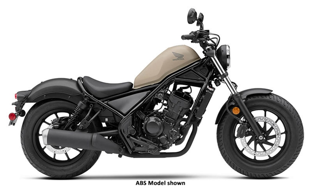 2020 Honda Rebel 300 at Kent Motorsports, New Braunfels, TX 78130