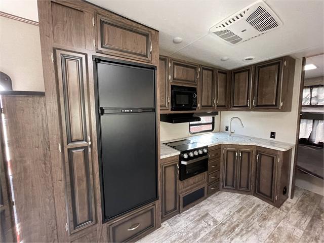 2019 OTHER Durango Half-Ton 286BHD at Lynnwood Motoplex, Lynnwood, WA 98037