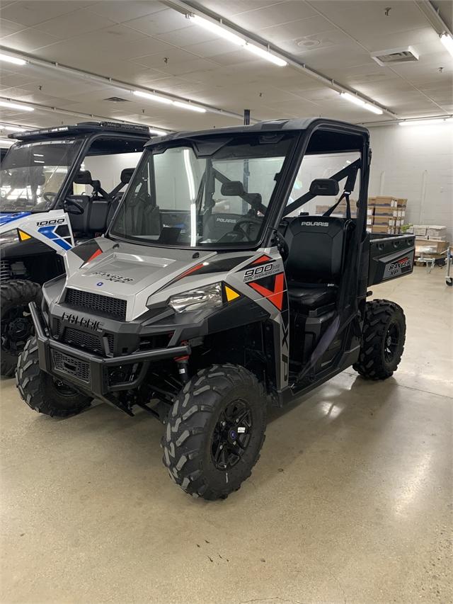 2019 Polaris Ranger XP 900 EPS at ATVs and More